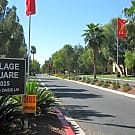 Village Square - Las Vegas, Nevada 89115