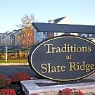 The Traditions at Slate Ridge - Reynoldsburg, OH 43068