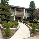 Village East Apartments - East Windsor, NJ 08520