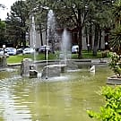 Three Fountains - Albuquerque, New Mexico 87112
