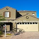 Gorgeous home in the Talavera subdivision close to - Phoenix, AZ 85085