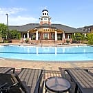 Integra Springs Apartments At Kellswater - Kannapolis, North Carolina 28081