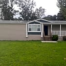 3/2 Located in Dade City, FL! - Dade City, FL 33523