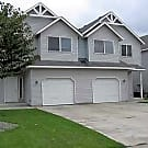 All Appliances included!  Minutes to Parks/SCC ! - Spokane, WA 99202
