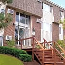 Highland Club Apartments - Watervliet, NY 12189