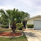 7211 Moravian Dr. Port Richey FL - Port Richey, FL 34668
