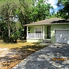 Front Porch Charm in Tampa - Tampa, FL 33604