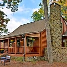 The Lodge at Lakeshore - Greensboro, North Carolina 27407