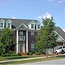 Beautiful Cool Springs Executive Home - Franklin, TN 37067