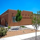 Cabezon Astante Townhouse - Rio Rancho, NM 87124
