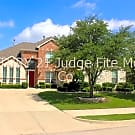 Beautiful 2-Story 4/3.5/2 in Exquisite Waterview C - Rowlett, TX 75089