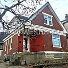 Cute Covington Home! - Covington, KY 41014