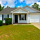 3 Sterling Ridge Ct, Columbia, SC 29229 - Columbia, SC 29229