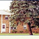 Evergreen Village Apartments - Alpha, NJ 08865
