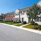 Windsor Commons Apartments - Red Lion, Pennsylvania 17356
