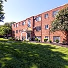 Westview North Apartments - Parma, OH 44129