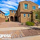 3120 E Franklin Ave - Gilbert, AZ 85295