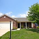 We expect to make this property available for show - Avon, IN 46123