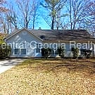 4736 Stillwood Cove - Forest Park, GA 30297