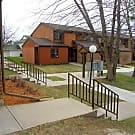 Baraboo Court Apartments - Baraboo, WI 53913