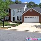4/3 with amazing curb appeal in Harrison - Marietta, GA 30064