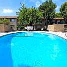 Del Amo Apartment Homes - Anaheim, California 92804
