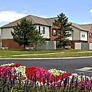 Cabot Cove - Hilliard, OH 43026