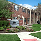 Arlington Village Townhomes and Flats - Fairborn, OH 45324