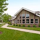 White Bear Woods Apartments - Saint Paul, MN 55127
