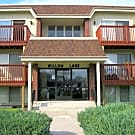 Willow Lane Apartments - Brooklyn Center, MN 55429