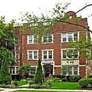 The Sheffield & The Clifford Apartments - Lakewood, OH 44107