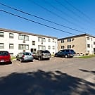 Central Village Apartments - North Saint Paul, MN 55109