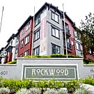Rockwood At The Cascades - Sylmar, CA 91342