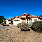 GREAT 3 Bed / 2 Bath in Gilbert! - Gilbert, AZ 85296