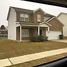 Wonderful 3br 2 story home - AVAILABLE MAR 1 - Georgetown, KY 40324