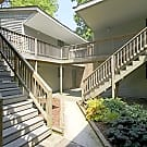 Landmark Apartments - Newport News, Virginia 23608