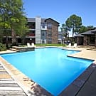 Chenault Creek Apartments - New Orleans, LA 70128