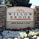 Willowbrook - Reno, NV 89509
