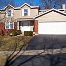 Come view this gorgeous home in Florissant - 14... - Florissant, MO 63034