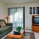 Forest Glen Apartments - Two Rivers, WI 54241