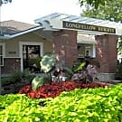 Longfellow Heights - Kansas City, MO 64108