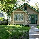 Updated Home in Robbinsdale - Robbinsdale, MN 55422