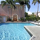 Mizner On The Green - Boca Raton, Florida 33432