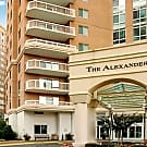 The Alexander - Alexandria, Virginia 22302