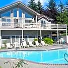 Canyon Springs - Lynnwood, Washington 98087