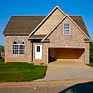 Spacious 1 1/2 story home - Jeffersonville, IN 47130