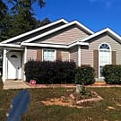 3br/2ba - Super Nice in popular West Mobile! - Mobile, AL 36695