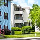 Country Meadows Apartments - Laurel, Maryland 20723
