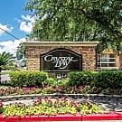 Crystal Bay - Webster, Texas 77598