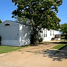 3 bedroom, 2 bath home available - Crowley, TX 76036